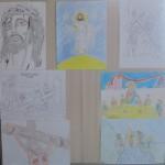 izlozba uskrs titel 4