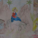 izlozba uskrs titel 8