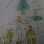 izlozba uskrs titel 9