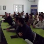 Завршена обука лица у Темерину у оквиру прекограничног пројекта
