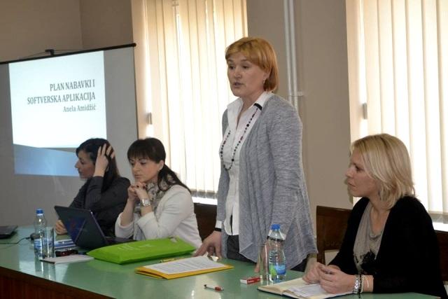 seminar javne nabavke zabalj