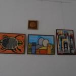 slikarska promisljanja 10