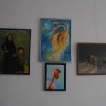 slikarska promisljanja 5