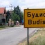 Хумани Будисавчани помажу поплављенима