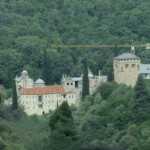 Поклоничко путовање на Свету Гору Атонску