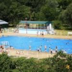 Отвара се купалишна сезона у Темерину