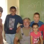 Успешно завршен продужетак социјалне услуге намењен деци са сметњама у развоју