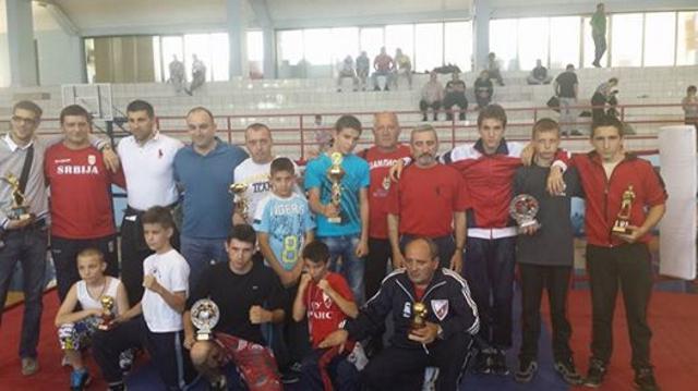 ppv 2014 zabalj boks