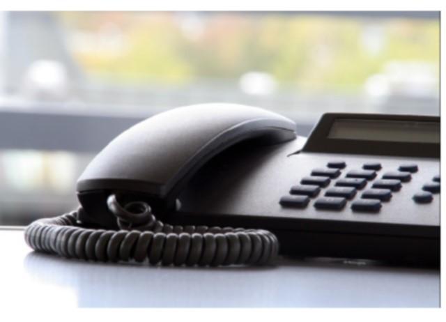 telefon prituzbe turisticke agencije