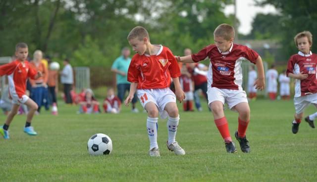 turnir djurdjevo fudbal