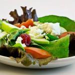 Исхраном против болести