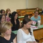Бесплатна информатичка обука за жене