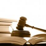 Судски дани у Тителу