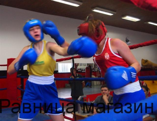 kamp bokserke srbije zabalj