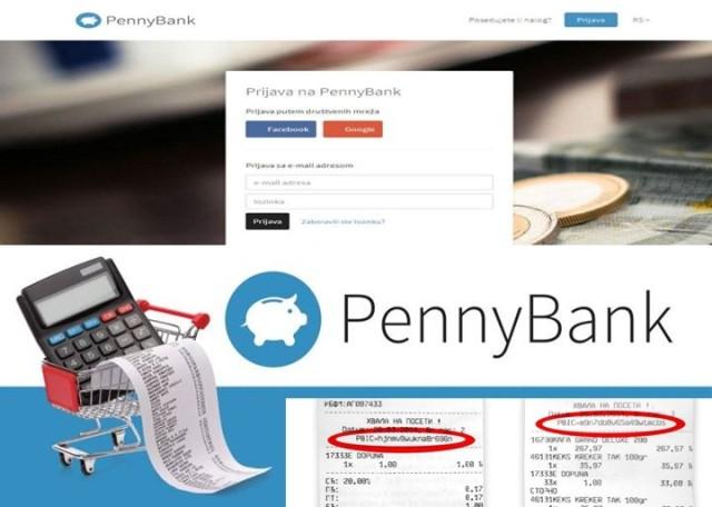 pennybank