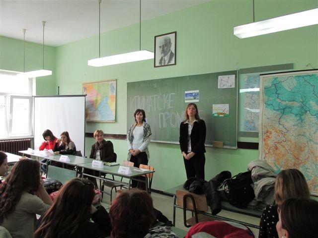 tanja ivkov srednja skola titel