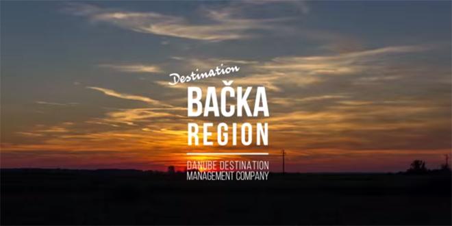 destinacijska menadzment kompanija dunav