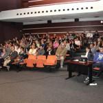 За чистије и зеленије школе у Војводини