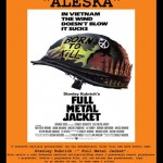 Full Metal Jacket – Stanley Kubrick