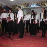 Митровданска духовна академија – спектакуларни годишњи концерт КУД-а Шајкаш