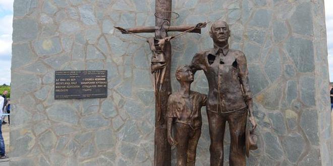 spomenik curug
