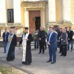 Жабаљ обележава Дан општине – Митровдан