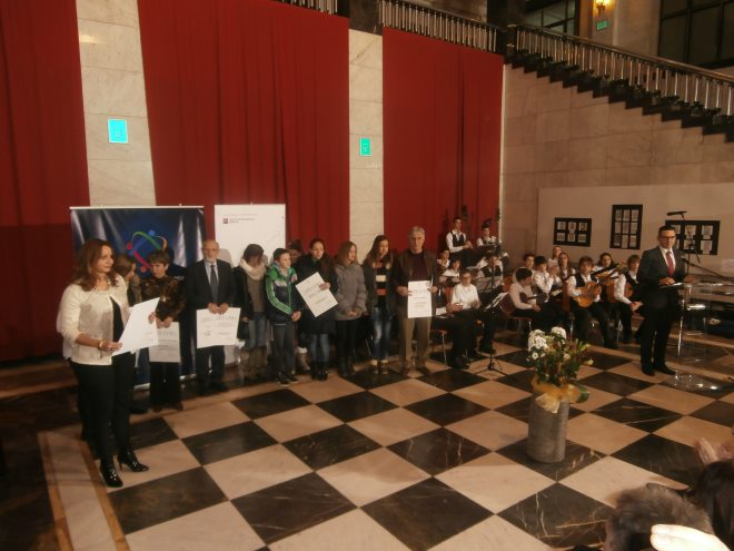 os titel nagrade pokrajina