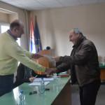Субвенционирање дела камате за пољопривреднике