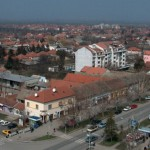 Почеле Новогодишње свечаности у општини Темерин