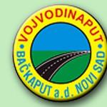 Војводинапут – Бачкапут: Најава протеста