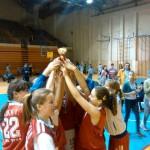 Међународни фестивал кошарке Игре пријатељства
