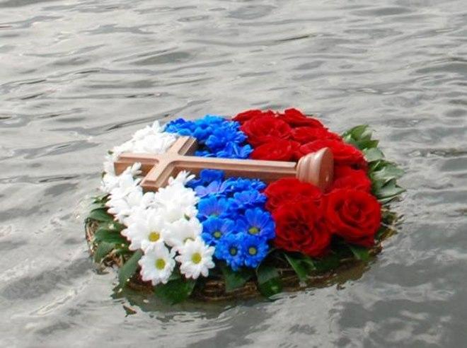 plivanje za casni krst curug zabalj