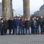 Посета пољопривредном сајму у Берлину
