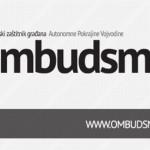 Покрајински омбудсман 26. фебруара у општини Тител