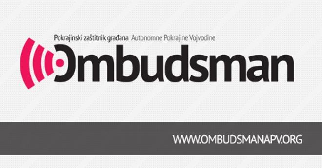 pokrajinski ombudsman opstina titel