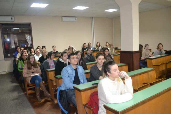 studenti stipendije zabalj