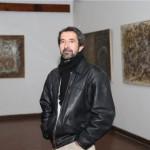 Добро Марић Маре – изложба нових слика
