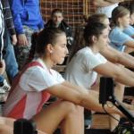 Још један успех веслачког клуба Чуруг