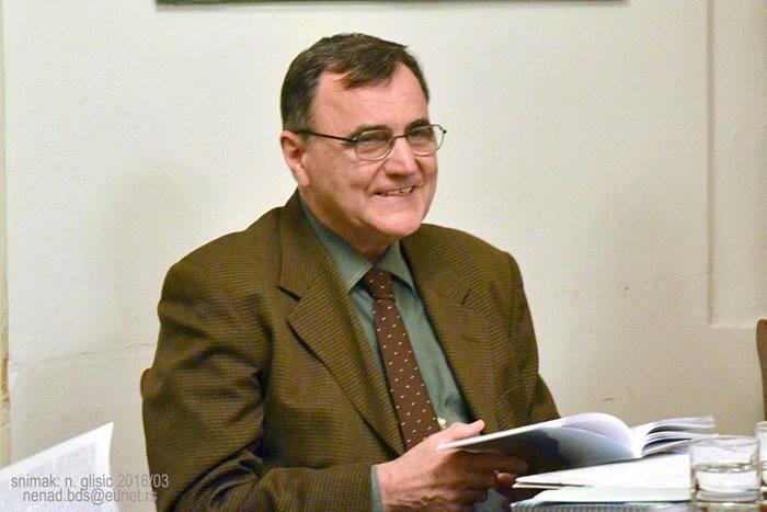 dragoslav-curcic-monografija-vilova