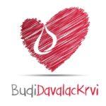 Акцијa добровољног давања крви у Жабљу