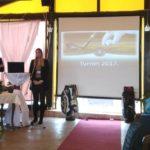 Отворена нова сезона – Golf Club Centаr Жабаљ