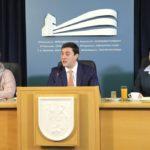 Субвенција за самозапошљавање у АП Војводини и до 456.000 динара