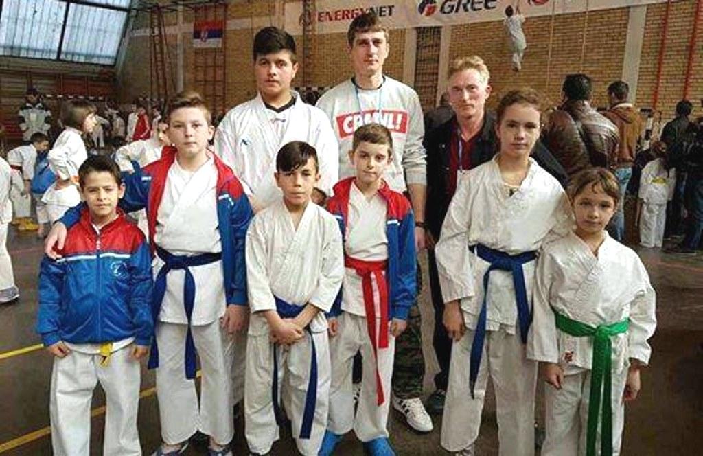 karate-klub-titel-medalje-novi-sad