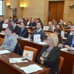 """Програм """"Мисли глобално-привлачи локално"""" жели да креира Војводину као бренд ка инвеститорима"""