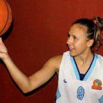 Титељанка Нађа Недељков МВП и најефикаснија играчица на турниру у Софији