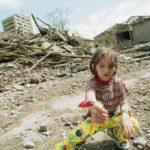 Шта се десило на данашњи дан? Бомбардовање Србије 1999. године