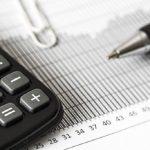 Обавештење Пореске управе о плаћању пореза и доприноса за паушално опорезоване предузетнике