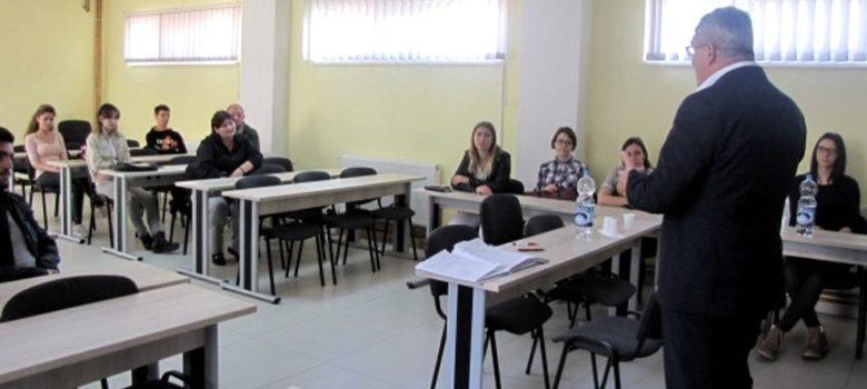 stipendije studenti dragan bozic titel