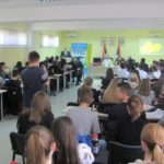 Тител – одржани Такмичарски дани младих предузетника и иноватора