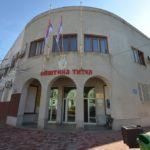 Нове превентивне мере Штаба за ванредне ситуације општине Тител